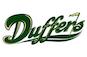 Duffer's Mill logo