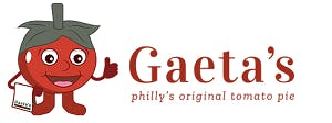 Gaeta's Tomato Pies