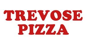 Trevose Pizza