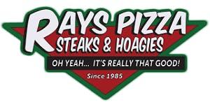 Ray's Pizzeria & Steaks