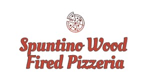 Spuntino Wood Fired Pizzeria