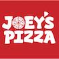Joey's Pizza logo