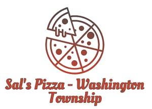 Sal's Pizza - Washington Township