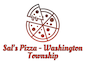 Sal's Pizza - Washington Township logo