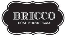 Bricco Coal Fired Pizza