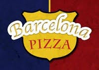 Barcelona Pizza