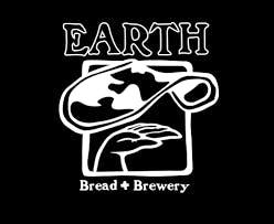 Earth Bread & Brewery