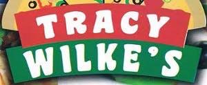 Tracy Wilke's Pizza & Sandwiches
