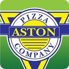 Aston Pizza & Steaks