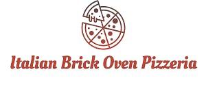 Italian Brick Oven Pizzeria