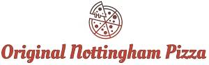 Original Nottingham Pizza