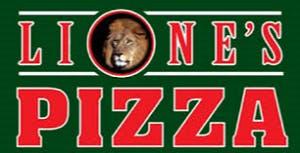 Liones Pizza