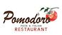 Pomodoro Pizza & Italian Restaurant logo