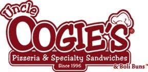 Uncle Oogies