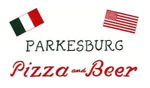 Parkesburg Pizza & Beer