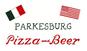 Parkesburg Pizza & Beer logo