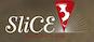 Slice Pizza logo