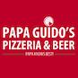 Papa Guido's Pizzeria & Beer logo