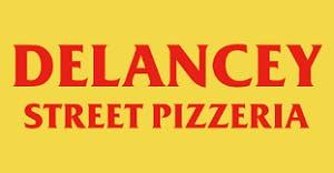 Delancey Street Pizzeria