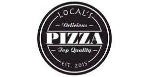 Local's Pizzeria