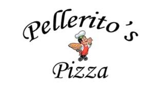 Pellerito's Pizza