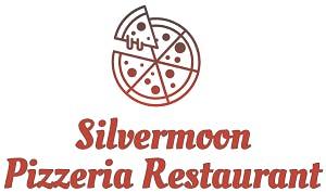 Silvermoon Pizzeria Restaurant