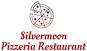 Silvermoon Pizzeria Restaurant logo