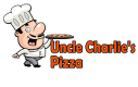Uncle Charlie's Pizza