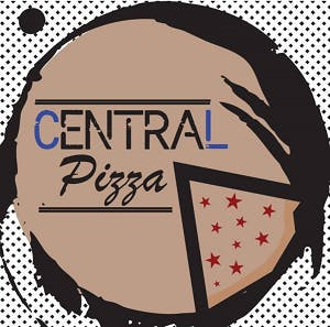 Central Pizza