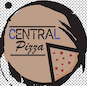Central Pizza logo