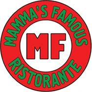 Mamma's Famous Ristorante