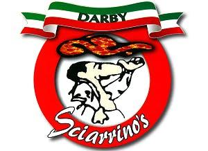 Sciarrino's Pizza