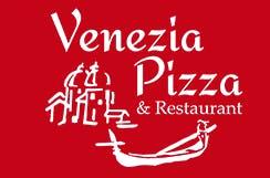 Venezia Pizza