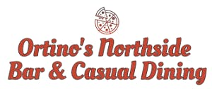 Ortino's Northside Bar & Casual Dining