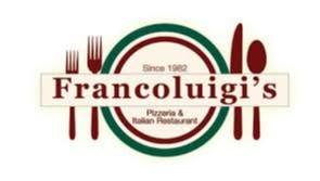Francoluigi's Pizzeria & Italian Kitchen