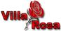 Villa Rosa Pizza & Restaurant logo