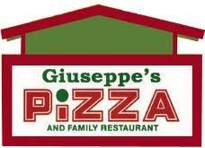 Giuseppe's Pizza & Family