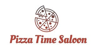 Pizza Time Saloon