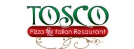 Tosco Pizza & Italian Restaurant