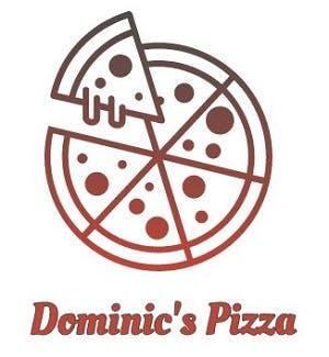 Dominic's Pizza