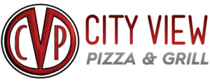 City View Pizza & Grill