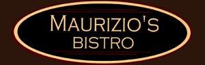 Maurizio's Bistro