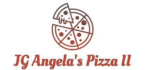JG Angela's Pizza II
