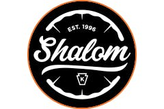Shalom Pizza