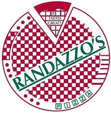 Randazzo's Brick Oven Pizza