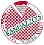 Randazzo's Brick Oven Pizza logo