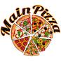 Main Pizza logo