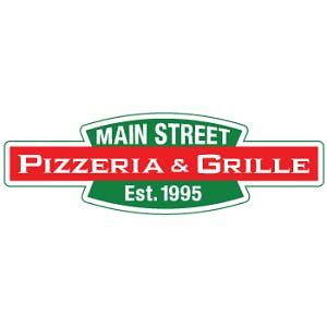 Main Street Pizzeria & Grille