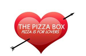 The Pizza Box - Ambler