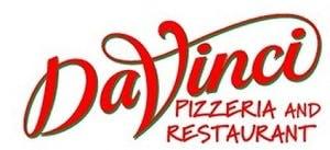 DaVinci Pizzeria & Restaurant
